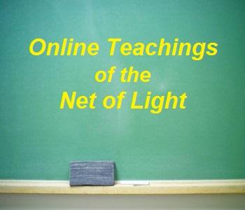 Online Teachings