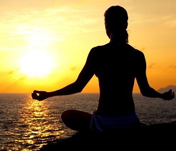 Meditaciónes